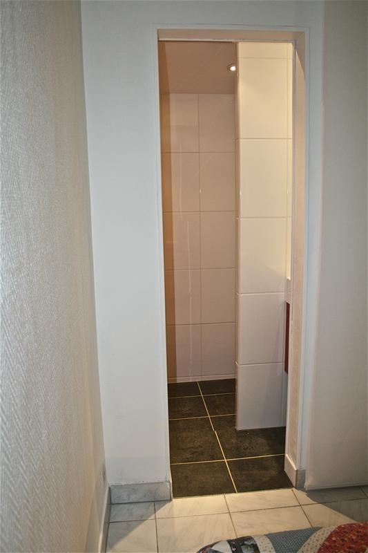 Vacation rental house / villa St-georges-de-didonne 1426€ - Picture 21