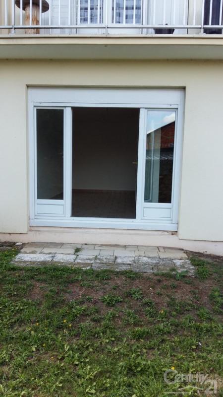 Locação apartamento 14 550€ CC - Fotografia 7