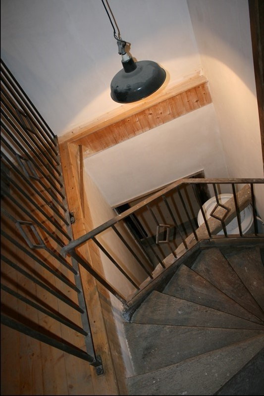 Sale house / villa Josselin 89990€ - Picture 11