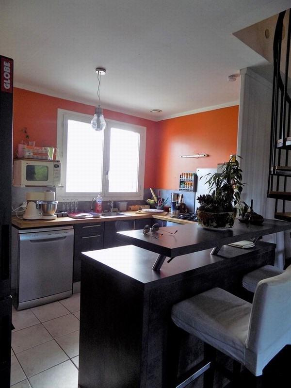 Revenda casa Touques 233200€ - Fotografia 2