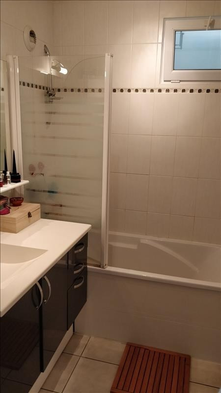 Vente appartement Montreuil 279000€ - Photo 8