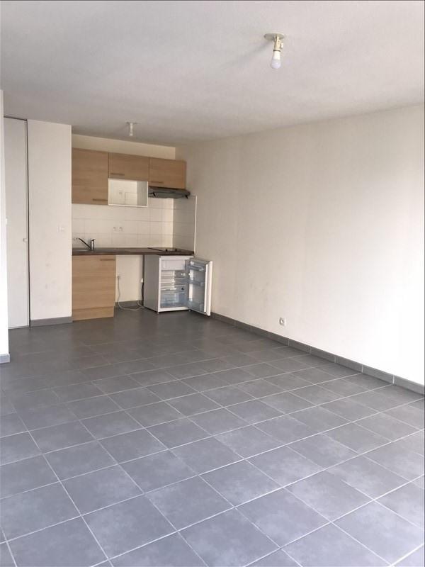 Alquiler  apartamento Pau 490€ CC - Fotografía 2