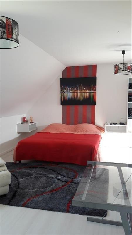 Venta  casa Breval 10 256000€ - Fotografía 10