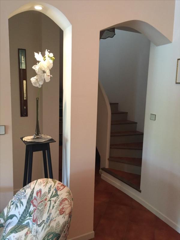 Vente de prestige maison / villa La seyne sur mer 680000€ - Photo 4