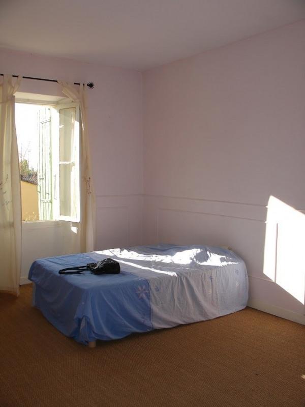 Vente maison / villa Bollène 245000€ - Photo 14