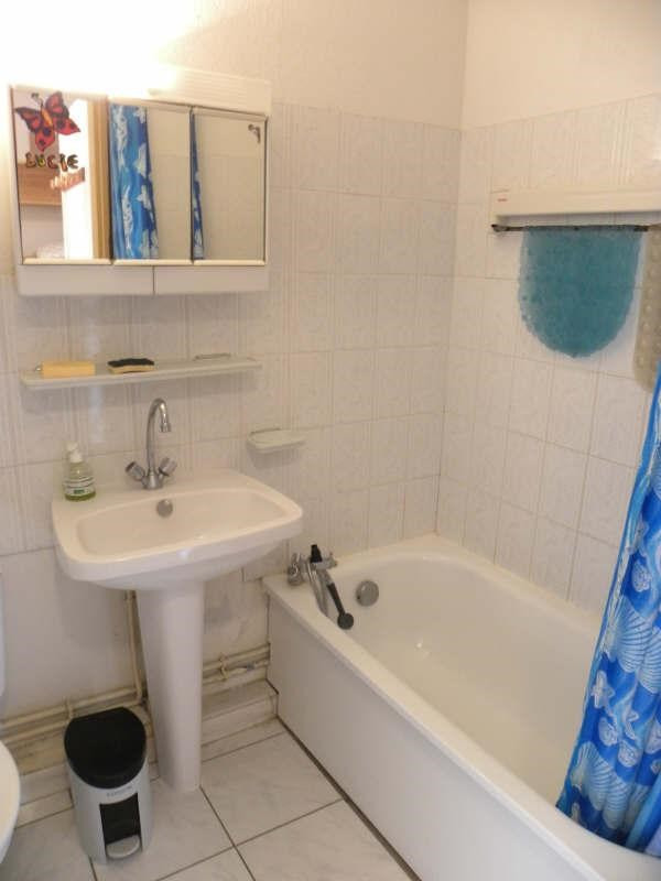Vente appartement St aygulf 85 000€ - Photo 3