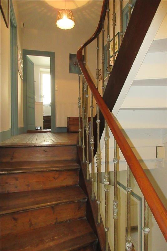 Vente maison / villa Audierne 302180€ - Photo 8