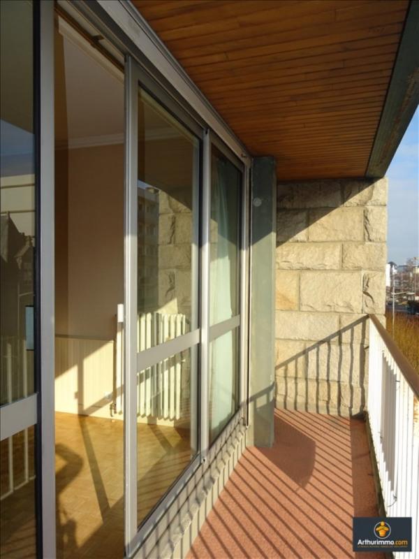 Vente appartement St brieuc 99045€ - Photo 2