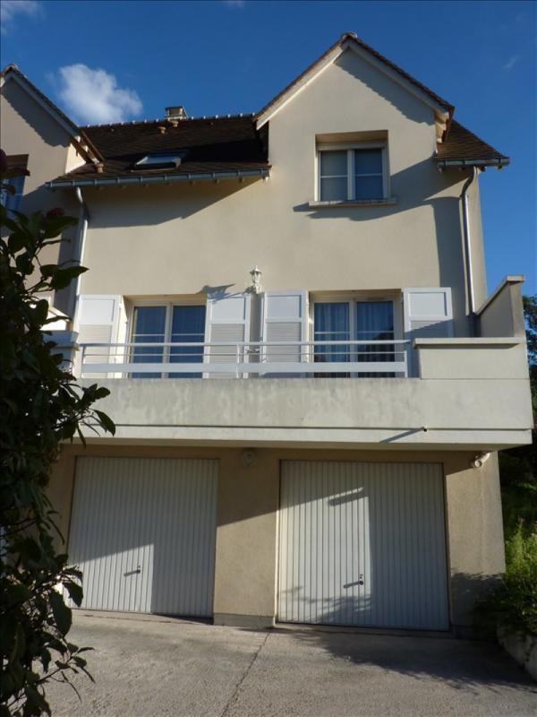 Location maison / villa Arpajon 1417€ CC - Photo 1