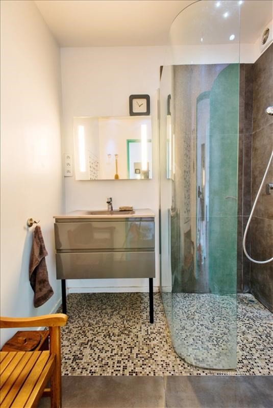 Vente appartement La ciotat 288000€ - Photo 5