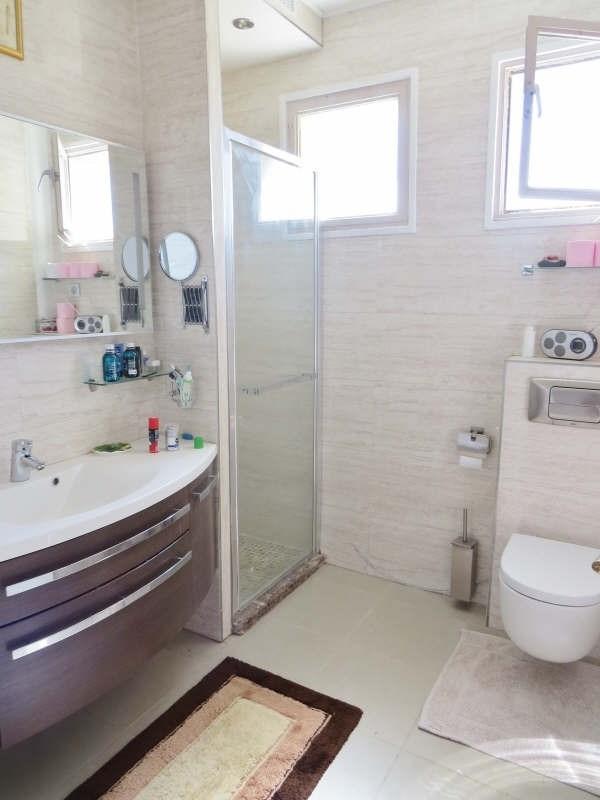 Vente appartement Maisons-laffitte 740000€ - Photo 6