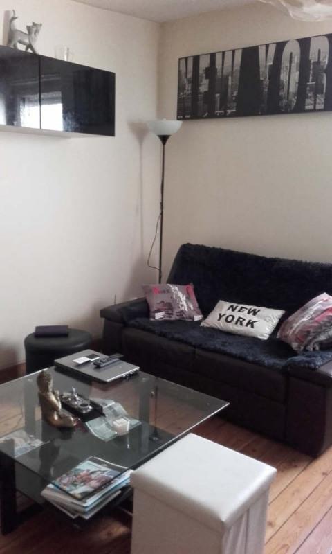 Sale house / villa Vienne 79000€ - Picture 2