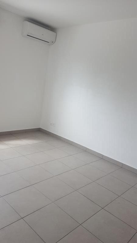 Rental apartment St paul 820€ CC - Picture 4