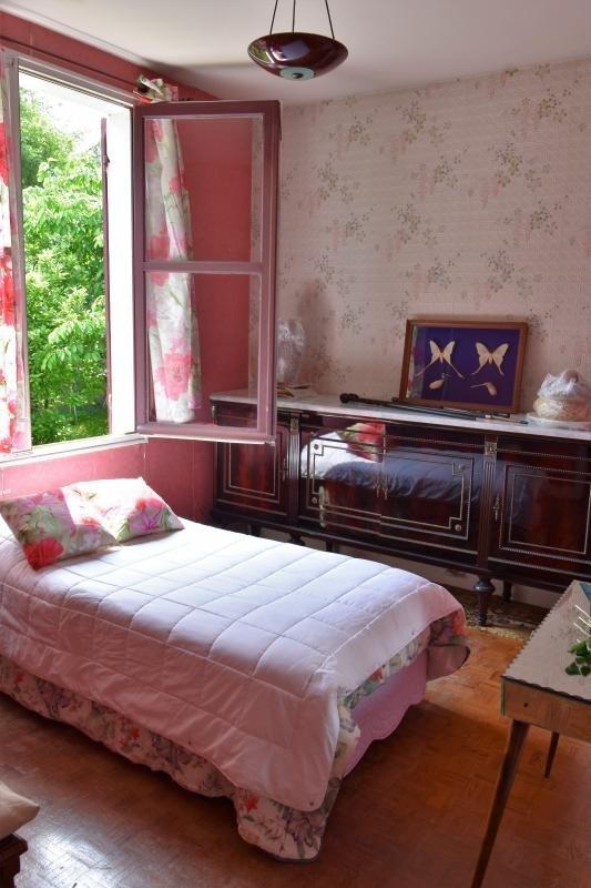 Vente maison / villa Gujan mestras 420000€ - Photo 7