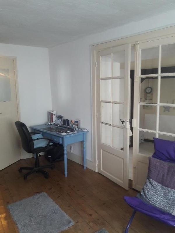 Vente appartement Rambouillet 143100€ - Photo 1