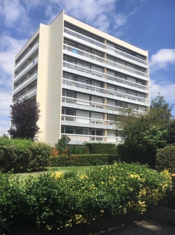 Venta  apartamento Elancourt 212000€ - Fotografía 2
