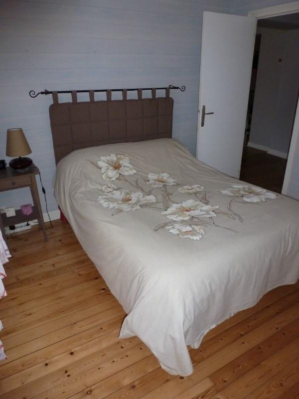 Vente appartement Roanne 135000€ - Photo 6