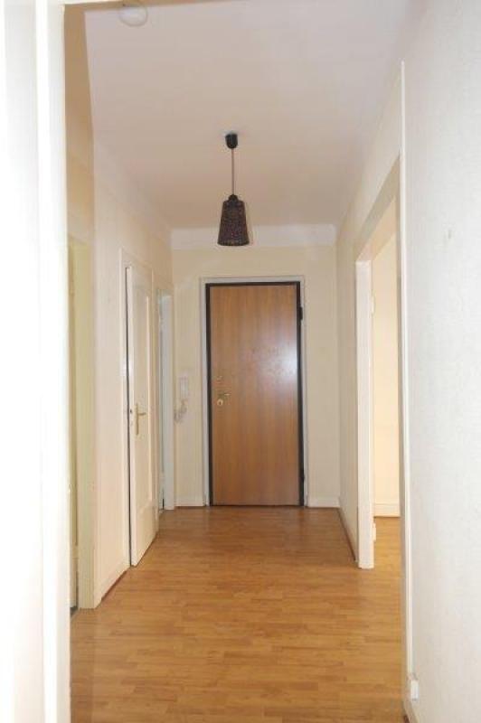 Location appartement Strasbourg 898€ CC - Photo 9