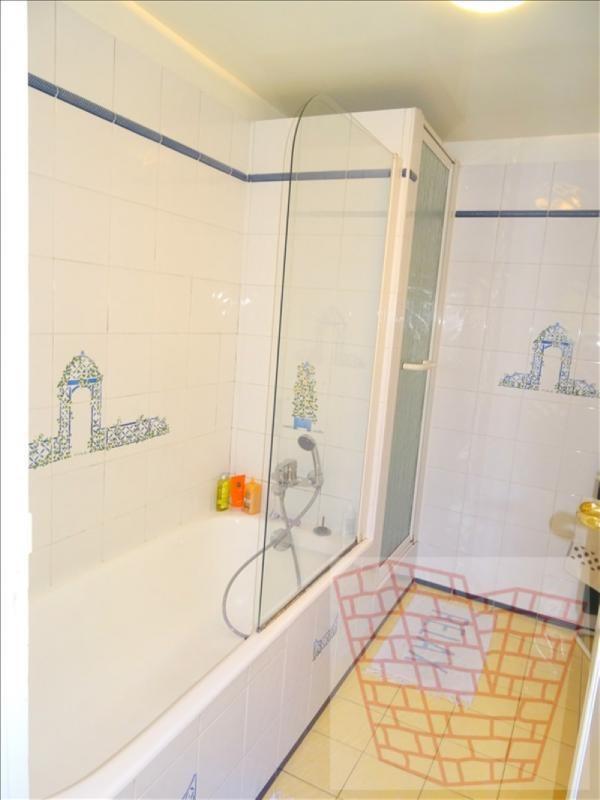 Deluxe sale apartment Asnieres sur seine 1200000€ - Picture 5