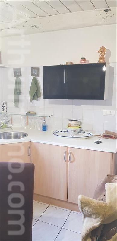 Sale house / villa Le caylar 70000€ - Picture 4