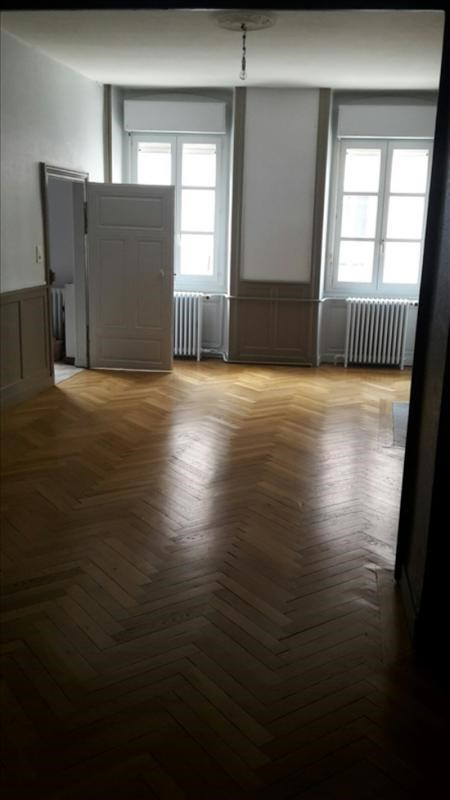 Location appartement Roanne 540€ CC - Photo 7