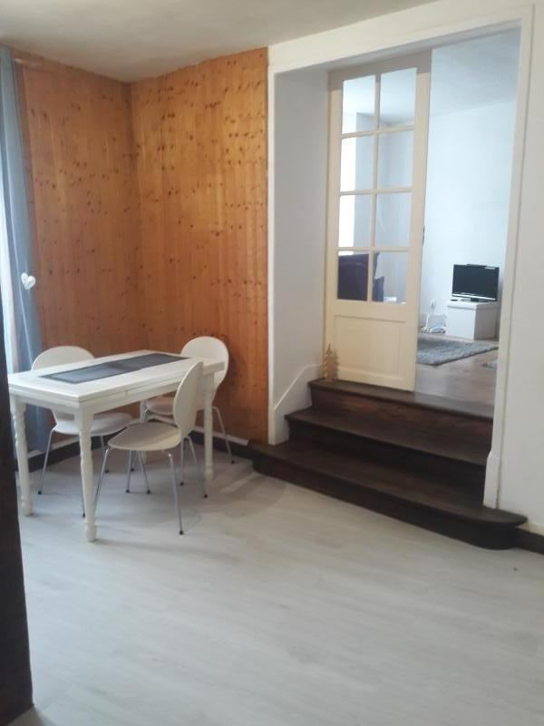 Vente appartement Rambouillet 143100€ - Photo 2
