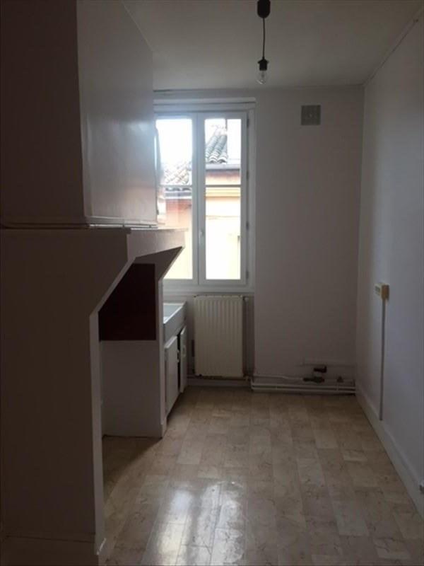 Location appartement Toulouse 816€ CC - Photo 8