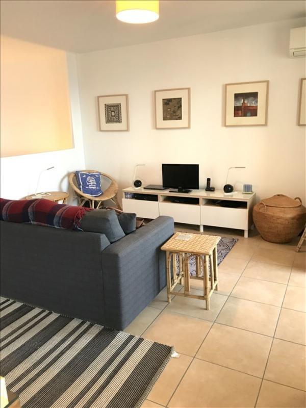 Sale house / villa Port vendres 325000€ - Picture 4