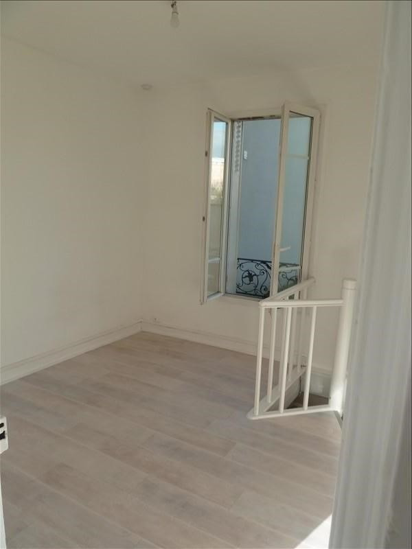 Location appartement Conflans ste honorine 631€ CC - Photo 4