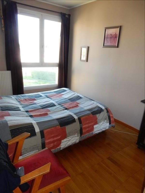Sale apartment Melun 130000€ - Picture 5