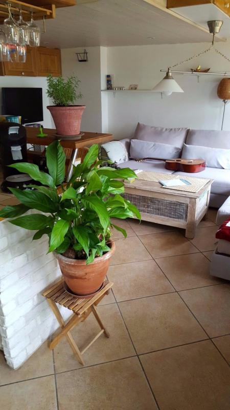 Location maison / villa Condrieu 860€ +CH - Photo 4