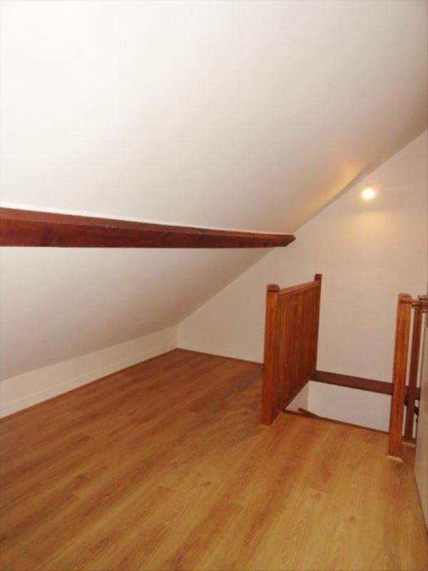 Locação casa Feucherolles 2180€ CC - Fotografia 7