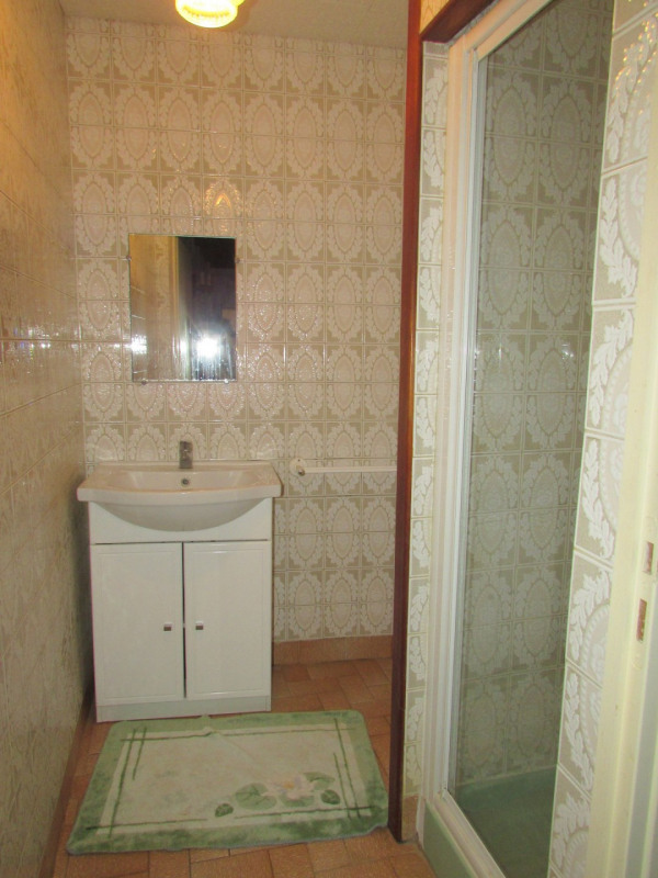 Vente maison / villa Bignac 81750€ - Photo 10