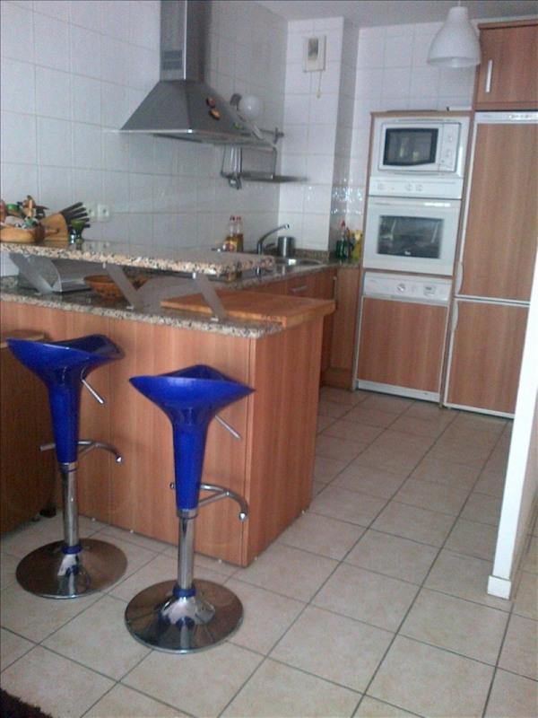 Sale apartment Urrugne 149000€ - Picture 1