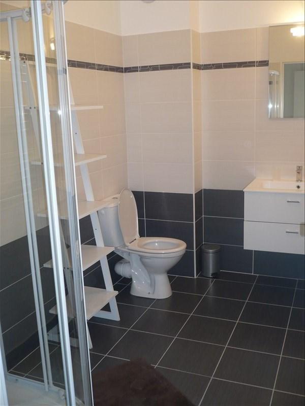 Vente appartement Nice 153700€ - Photo 4