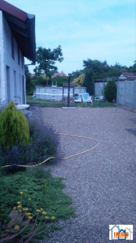 Verkauf haus Battenheim 173000€ - Fotografie 1