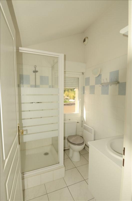 Vente maison / villa La teste de buch 245000€ - Photo 4