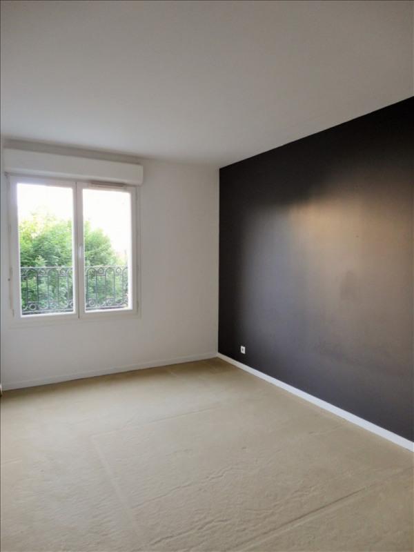 Sale apartment Puteaux 400000€ - Picture 4
