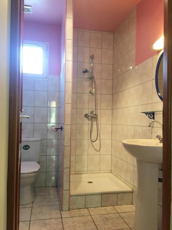 Location appartement Pierrelaye 771€ CC - Photo 7