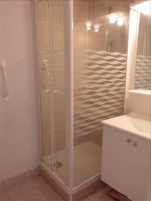 Vente appartement Blonville sur mer 186000€ - Photo 6