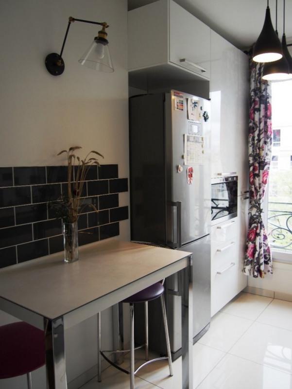 Vente appartement Maisons alfort 299000€ - Photo 2