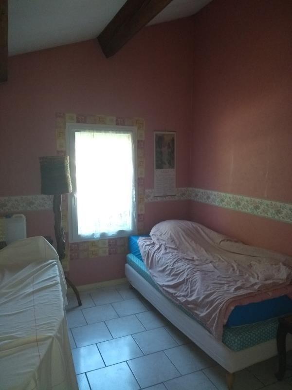 Venta  casa Gardanne 315000€ - Fotografía 2