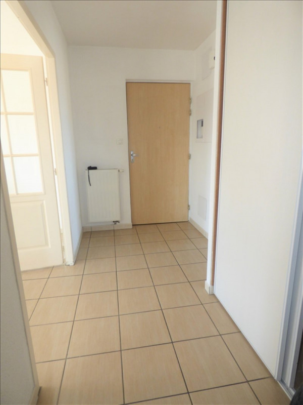 Vente appartement St pourcain sur sioule 96 000€ - Photo 4