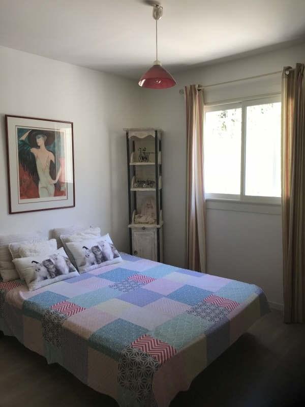 Sale house / villa Sollies toucas 405000€ - Picture 9