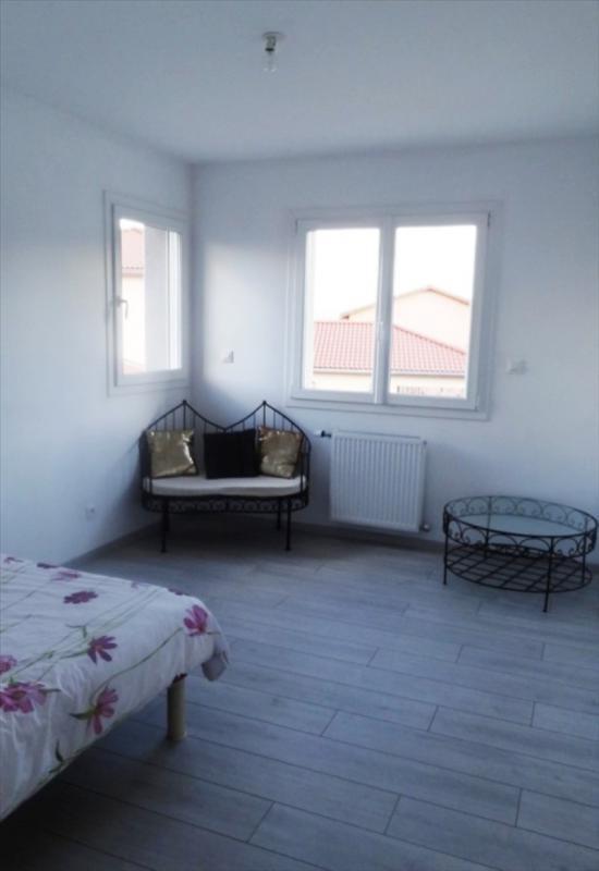Verkoop  huis Vienne 328000€ - Foto 10