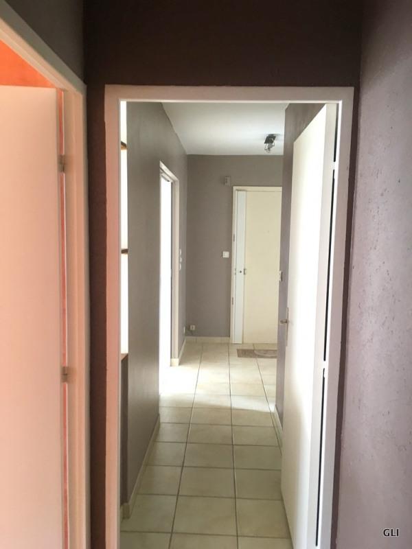 Rental apartment Caluire 720€ CC - Picture 9