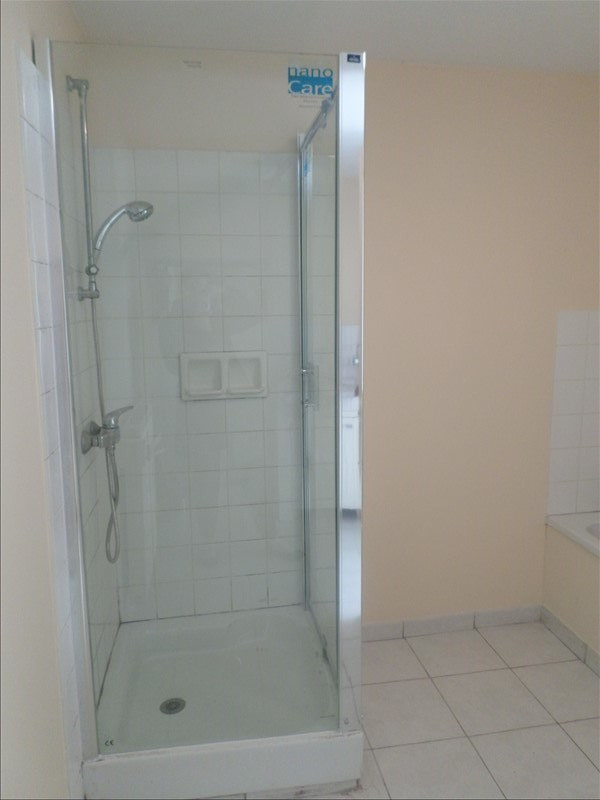 Location maison / villa Chauvigny 550€ +CH - Photo 3