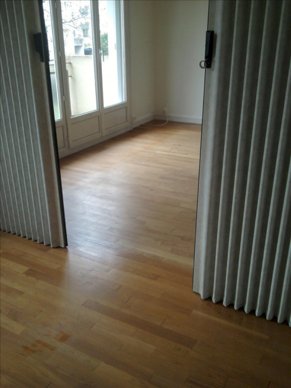 Location appartement Rennes 600€ CC - Photo 3