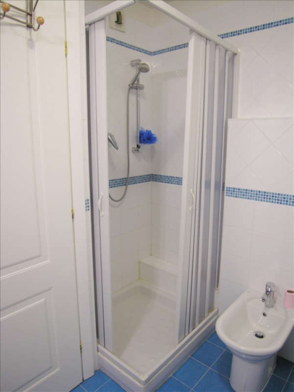 Sale apartment Juan les pins 220000€ - Picture 6