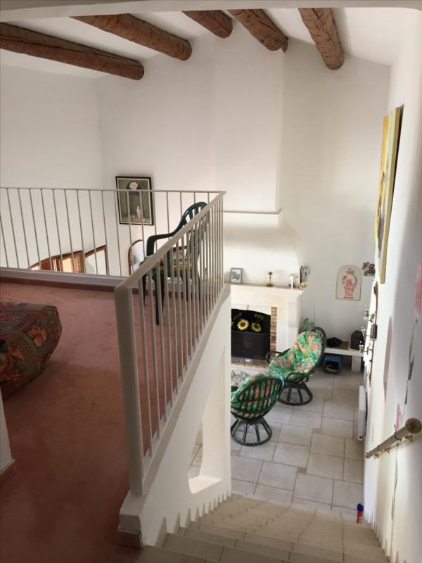 Vente maison / villa Six fours les plages 535000€ - Photo 7
